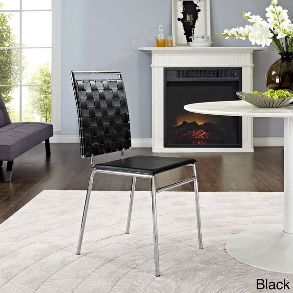 Fuse Dining Chair