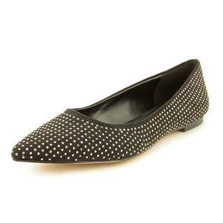 Truth or Dare by Madonna Women's 'Louisia-96' Basic Textile Dress Shoes
