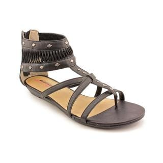 American Rag Women's 'Bradden' Man-Made Sandals