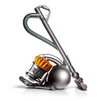 Dyson DC39 Origin Canister Vacuum Cleaner (New)