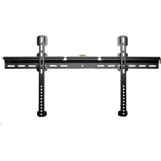 "Tripp Lite Display TV LCD Wall Monitor Mount Fixed 32"" to 70"" TVs / M"