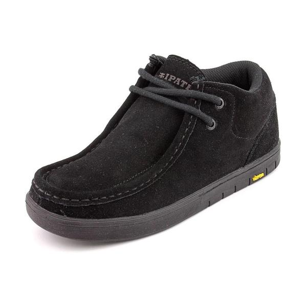 3fc088f220 Shop Ipath Men s  Cat  Regular Suede Casual Shoes (Size 7.5 ) - Free ...