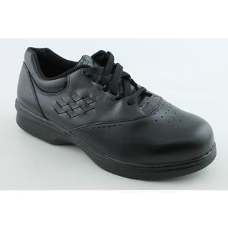 Propet Women's 'Vista Walker' Leather Athletic Shoe - Narrow (Size  10 )