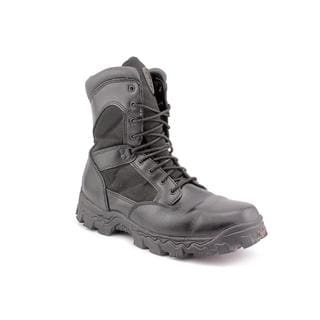 """Rocky Men's '8"""" Alpha Force' Synthetic Boots"""