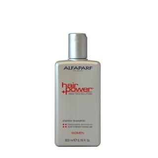 Alfaparf Hair Power Energy 6.76-ounce Shampoo