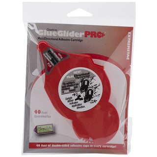 GlueGlider Pro Plus Refill Cartridge-Extreme, .312INX40FT