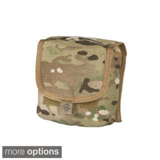 Tacprogear Night Vision Goggle Pouch