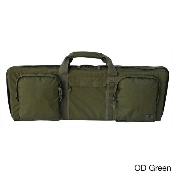 Tacprogear Tactical Rifle Case