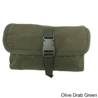 Tacprogear Gas Mask Pouch