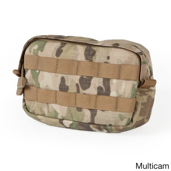 Tacprogear General Purpose Pouch