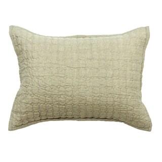 Karina Tan Boudior Throw Pillow