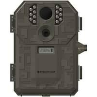 GSM Stealth Cam P12 IR Game Camera