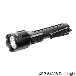 Nightstick Safety Rated Lights