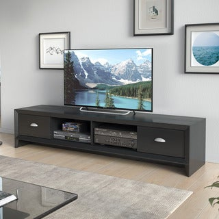 Link to Copper Grove Skradin Modern Extra-wide TV Console Similar Items in TV Stands & Entertainment Centers