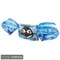 Stearns 3D Puddle Jumper Life Jacket
