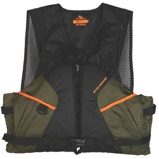 Stearns Comfort Fishing Life Vest, Green|https://ak1.ostkcdn.com/images/products/9076580/P16268365.jpg?impolicy=medium
