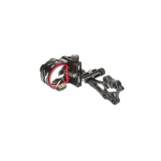 Archer Xtreme Head Hunter Micro Xtreme Bow Sight HHM40B