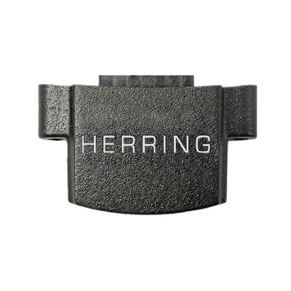 HydroWave Herring Expansion Module