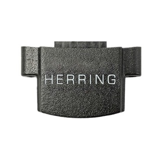 HydroWave Herring Expansion Module