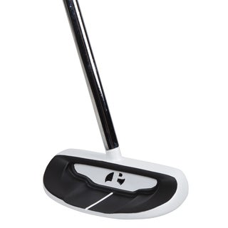 Pinemeadow SiTE 2 Putter