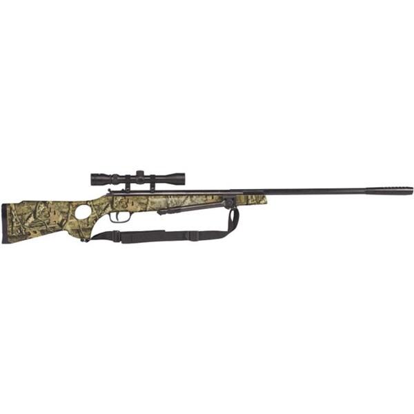 Daisy Winchester Model 1400 Camo Break Barrel Air Rifle