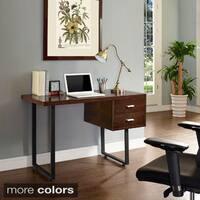 Turn Office Desk