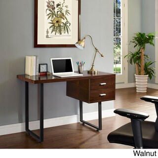 Turn Office Desk
