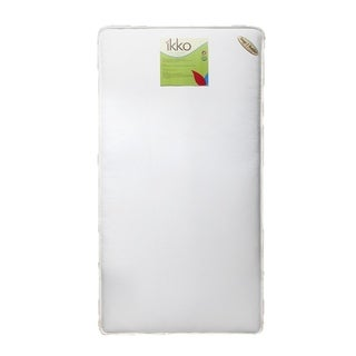 Ikko Coil Classic Crib Mattress