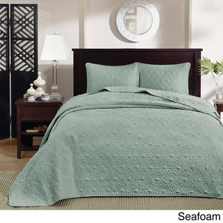 Green Fashion Bedding Shop The Best Deals For Mar 2017