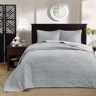 Buy King Size Bedspreads Online At Overstock Our Best Quilts