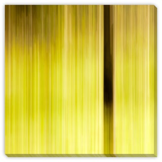 Gallery Direct Roman Solar's 'Motion Blur Dreams II' Canvas Gallery Wrap Wall Art