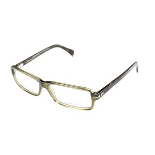 Tommy Hilfiger Unisex 'TH 1034 UO0' Eyeglasses