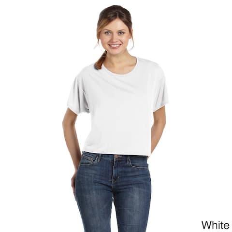 1d5c8b9bf83a60 Viscose Tops | Find Great Women's Clothing Deals Shopping at Overstock