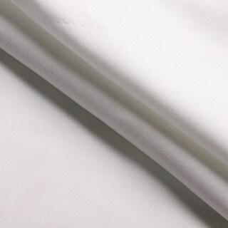 Microfiber 3-piece Duvet Cover Set