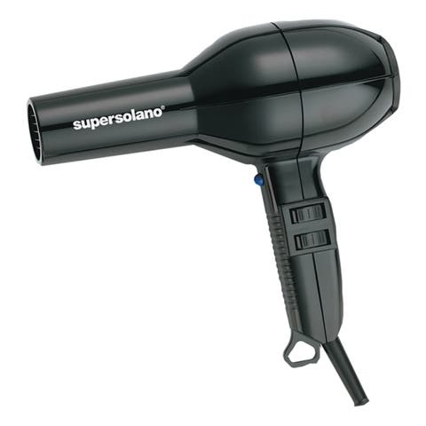 Solano SuperSolano 1875W Professional Hair Dryer