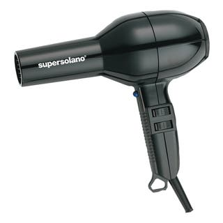 Solano SuperSolano 1875W Professional Hair Dryer|https://ak1.ostkcdn.com/images/products/9079301/P16270623.jpg?impolicy=medium