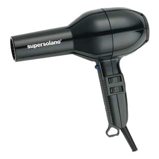 Solano SuperSolano 1875W Professional Hair Dryer