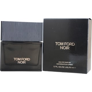 Tom Ford Noir Men's 1.7-ounce Eau de Parfum Spray