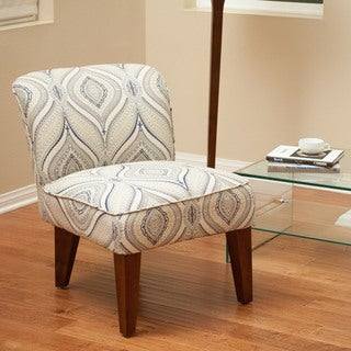 Christopher Knight Home Castaic Slipper Chair