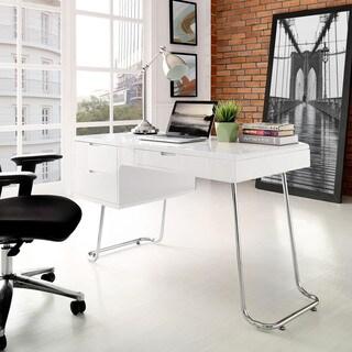 Swing Office Desk