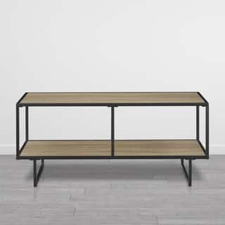 Avenue Greene Beckley 42-inch TV Stand/ Coffee Table|https://ak1.ostkcdn.com/images/products/9079815/P16271070.jpg?impolicy=medium