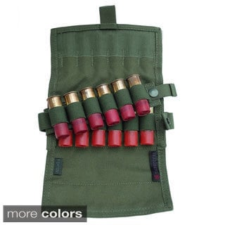 Tacprogear Shotgun Shell Pouch