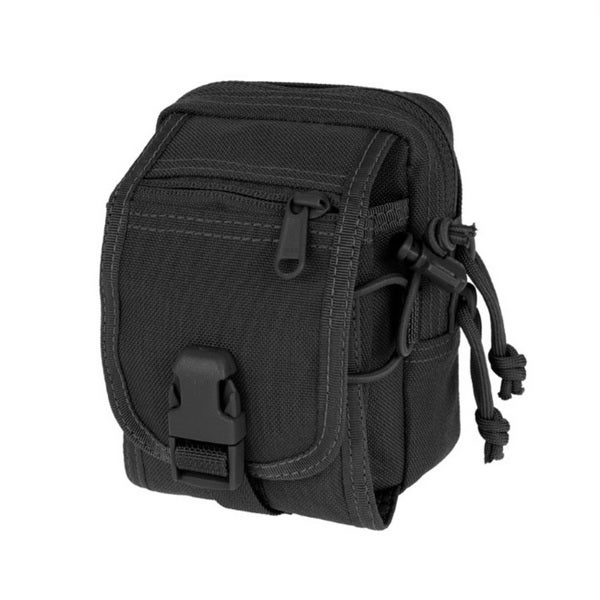 Maxpedition M-1 Compact Waistpack