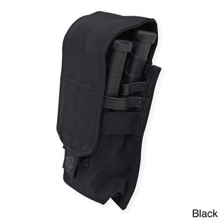 Tacprogear Staggered Rifle Mag Pouch