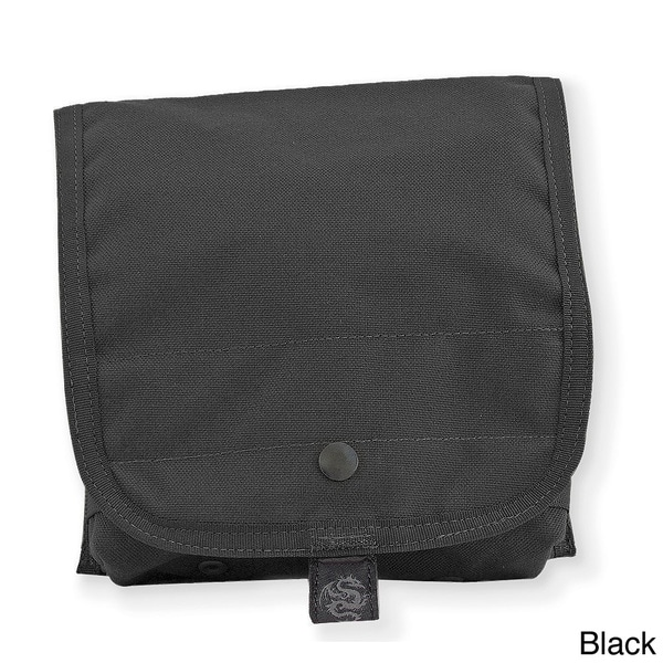 Tacprogear Squad Automatic Weapon Dump Pouch