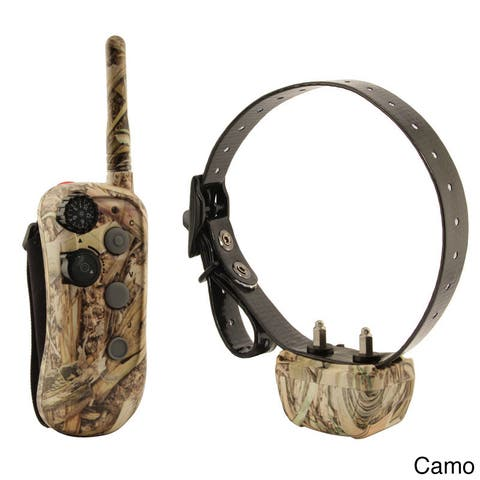 D.T. Systems R.A.P.T. Dog Training E-collar