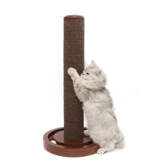 Merry Products Geneva Cat Scratching Post