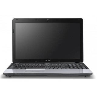 "Acer TravelMate P245-MP TMP245-MP-34014G50Mtkk 14"" LCD 16:9 Notebook"