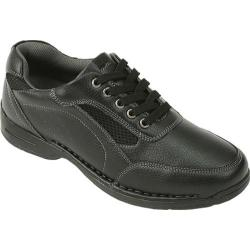 Men's Deer Stags Verge Black