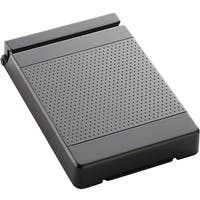 SMK-Link Blu-Link Folding Bluetooth Keyboard